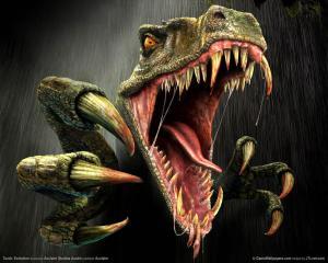 turok_dinosaur